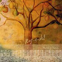 2nd SoloAlbum Raz e del