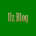 uz world blog